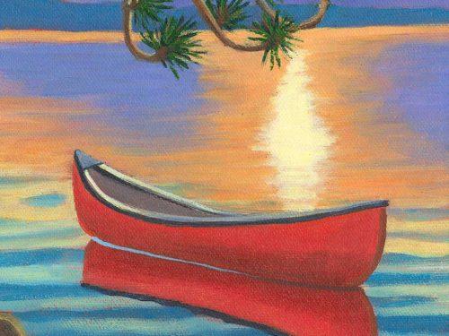 June 19-21, 2020 :: Summer Solstice Retreat