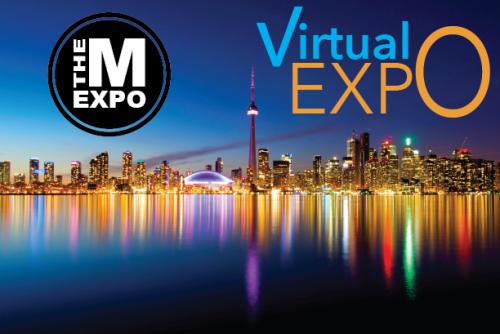 The Meta Expo – Virtual Expo