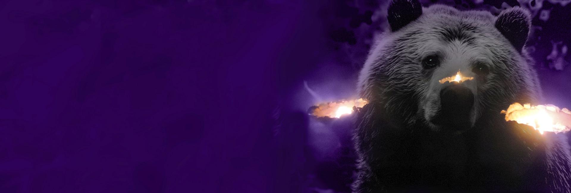 Fire Voice: Celebrating the Ancestors
